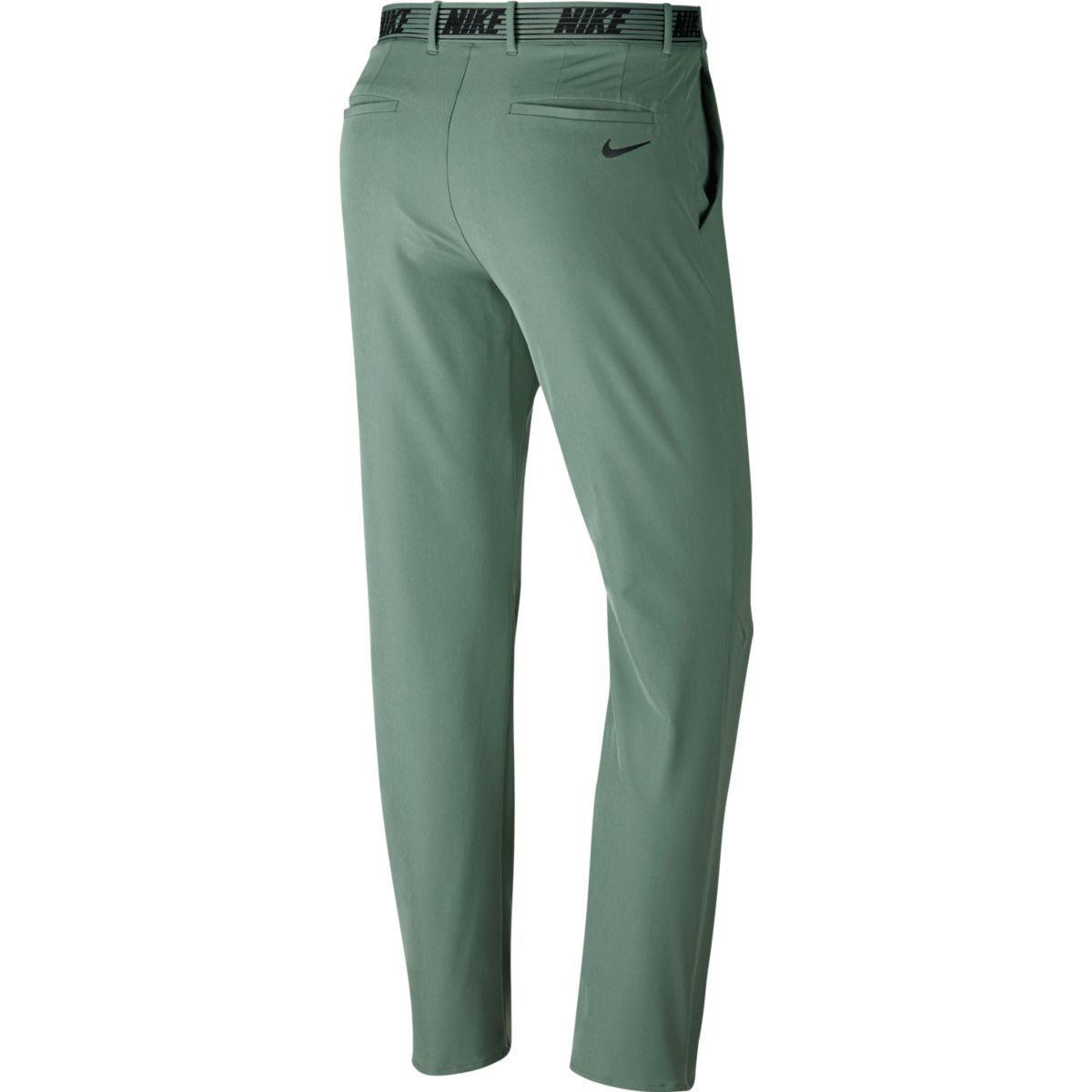 Nike Slim Flex Golf Pants 891887